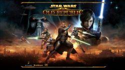 Bioware Umumkan Ekspansi Galactic Stronghold untuk Star Wars The Old Republic