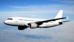 Mari Simak 8 Fakta Menarik Tentang Serba-Serbi Pesawat