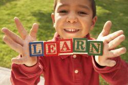 Perlunya Alasan Kuat untuk Memotivasi Anak dalam Belajar
