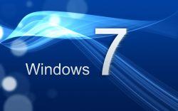 Cara Mematikan Windows Firewall pada Windows 7