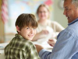 Pentingnya Para Orangtua Berkomunikasi dengan Anak