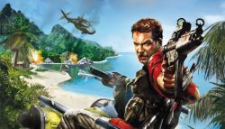 Far Cry 4 Akan Berlokasi di Himalaya