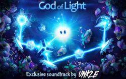 Game Mobile God of Light Kini Sudah Tersedia di Google Play