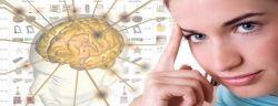 Cara Ampuh Meningkatkan Kecerdasan Otak