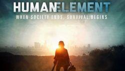 Human Element Akan Menggunakan Cryengine