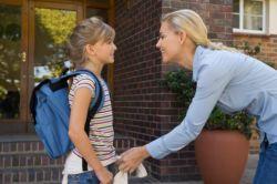 7 Cara Menghadapi Anak yang Menginjak Dewasa