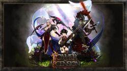 Tower of Ascension Dapatkan Update Pertarungan PVP