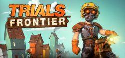 Ubisoft Umumkan Tanggal Rilis Game Mobile Trials Frontier di App Store