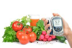 Ciri-Ciri dan Cara Mencegah Diabetes
