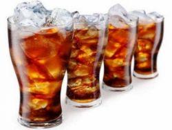 Dampak Buruk dari Minuman Bersoda Dapat Menggangu Kinerja Otak Loh!