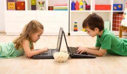 Berikut 3 Strategi Jitu Cegah Anak Kecanduan Game Online