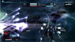 Tanggal Rilis Strike Suit Zero Versi Konsol Dikonfirmasi