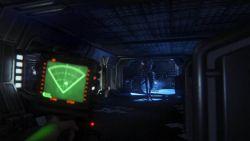 Alien: Isolation Sudah Mendapatkan Tanggal Rilis