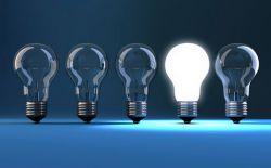 Inilah 4 Cara Mudah Menemukan Inspirasi di Tempat Kerja