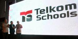 Malang: SMK Telkom Malang Bergabung di Telkom Schools