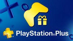 10 Judul Game Akan Bisa Didapatkan Secara Gratis untuk Member PS Plus Bulan April Mendatang