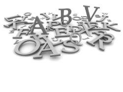Memaham Particle Kalimat pada Bahasa Inggris