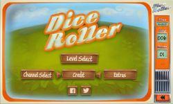 Dice Roller, Gerakkan Dadunya dan Selesaikan Masalahnya