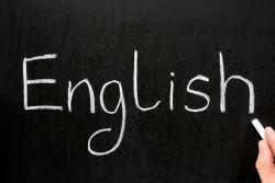Mempelajari Catenative Verb pada Kalimat