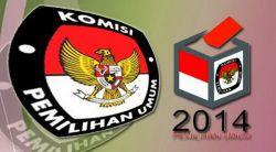 Mengenal Sistem Pemilihan Umum di Indonesia