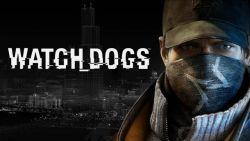 Spesifikasi PC untuk Watch Dog Sudah Terungkap
