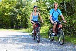 Olahraga yang Bisa Bantu Cegah Kanker