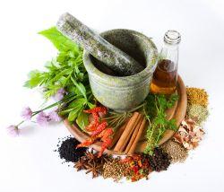 Obat Herbal, Amankah?