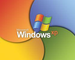 Kelebihan dan Kelemahan Windows XP
