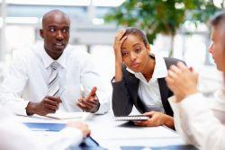 Tips Agar Meeting Tidak Bikin Stres