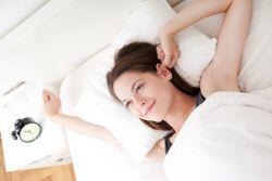 Awali Hari Anda dengan 5 Kebiasaan Baik Ini