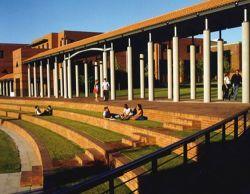 Yuk, Ikutan Beasiswa Heritage dari Curtin University