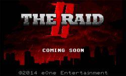 Game The Raid 2 Arcade Edition Akan Segera Hadir