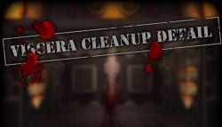 Viscera Cleanup Detail Telah Tersedia di Steam Early Access