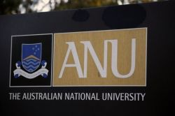 Mau Beasiswa Teknik di Australian National University?