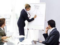 Ingin Karier Anda Berkembang? Berikut Tipsnya