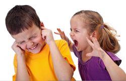 Tips Bijak Melatih Anak Menghadapi Konflik