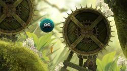 Leo'S Fortune, Game Mobile Kualitas Konsol yang Akan Segera Hadir Bulan Ini