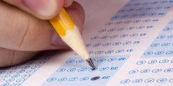 Kiat Sukses Menghadapi Ujian Nasional