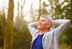 Berikut 3 Kebiasaan untuk Menyehatkan Paru