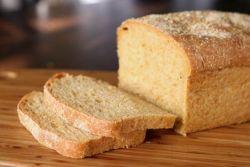Benarkah, Roti Sebabkan Perut Mudah Kembung?