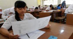 Inilah 4 Tips Menghadapi Ujian Nasional