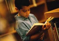 Berikut 10 Tips Cara Belajar Efektif untuk Menghadapi Ujian Masional