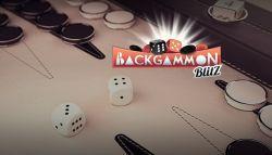 Backgammon Blitz Dikabarkan Segera Hadir untuk Playstation 3, Playstation 4 dan PS Vita