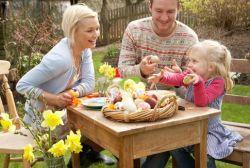 Inilah 3 Cara Hemat Rayakan Paskah