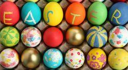 Yuk Cari Tahu Beberapa Tradisi Paskah di Berbagai Negara