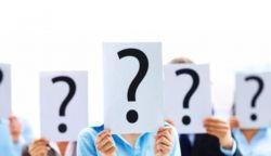Ingin Memahami Karakteristik Orang Lain? Ini Tipsnya