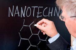 Mau, Beasiswa Riset Nanoteknologi di Kanada? Ini Infonya