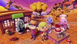 Nintendo Pangkas Harga Lima Game Populer untuk 3ds