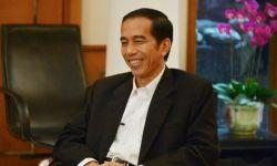 Karena Tahun Politik Nama Jokowi Jadi Polemik di Soal UN