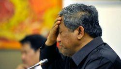 Jokowi Muncul di Soal UN, Mendikbud Geram